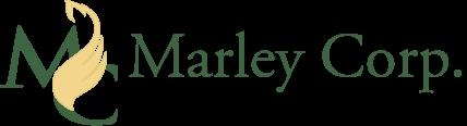 Marley Corp Español