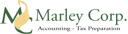 Marley corp